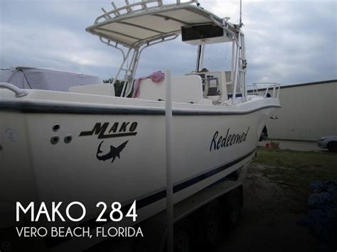 mako boats for sale in michigan mako center console boats for sale boats