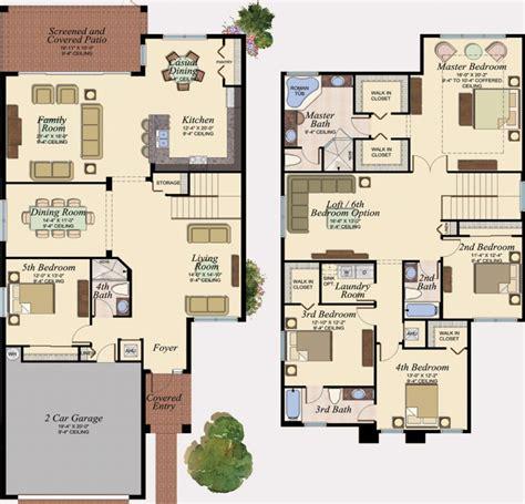 home design center fort myers marina bay fort myers lennox home design