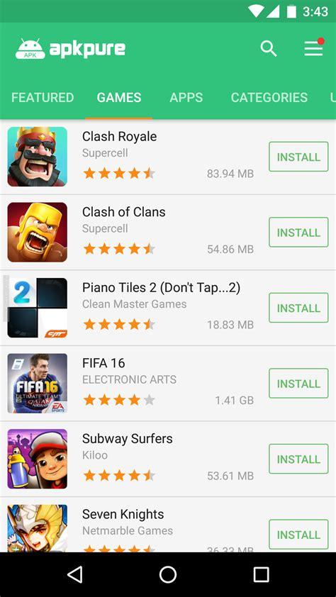 app apk free apkpure apk apk mirror free tools apps for android apkdownloadmirror