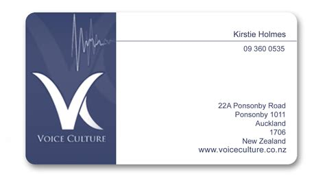 Design Template For Visiting Cards by 8 Visiting Card Templates Excel Pdf Formats