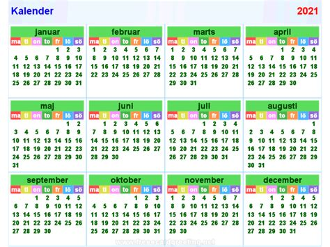 Kalender 2021 Nrw Kalender 2021 Kalender 2017