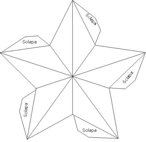 molded de estrellas como hacer estrellas de papel manualidades pinterest