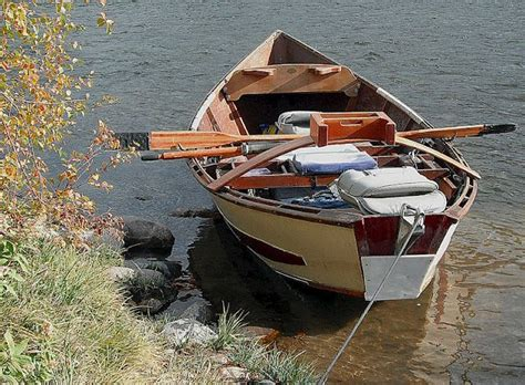 yellowstone drifter boat 17 best images about drift boats on pinterest boat plans