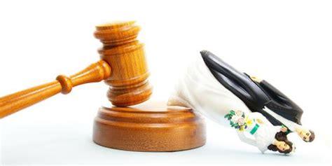 Mahkamah Syariah Pengadilan Agama kasus perceraian di depok dari tahun ke tahun semakin meningkat harian depok