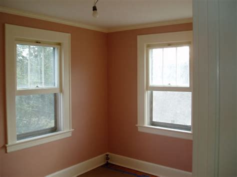 Home Paint Schemes Interior Home Interior Paint Colors