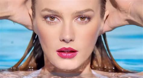film rouge coco chanel rouge coco shine packshotmag