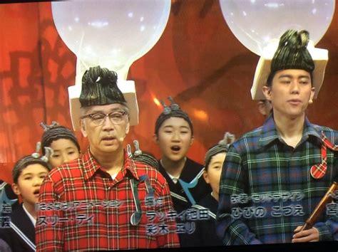 batklee merry christmas  lawrence  captain yonoi