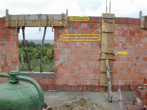 Construire Terrasse En Bois Soi M Me 3337 by Construire Une Pergola Soi Terrasse En Bois