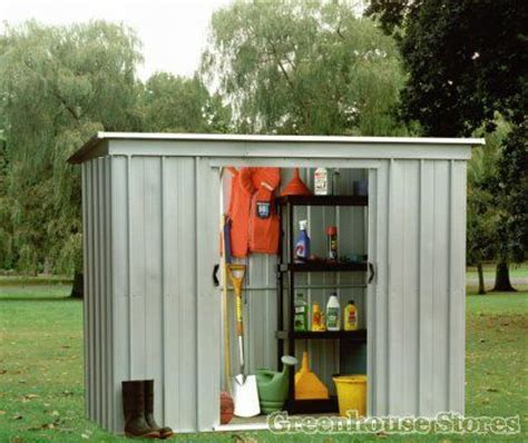 Cheap 6x4 Shed by Easy Shed Plans 12x12 Outside Storage Boxes Plastic Yardmaster 6x4 Metal Shed