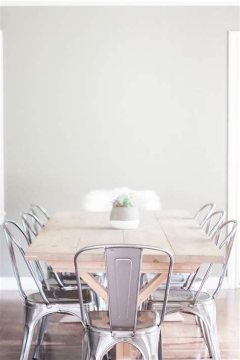 Dining Room Table Jokes Fresh Dining Room Table Jokes Light Of Dining Room