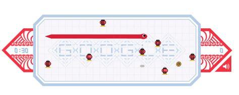 doodle spielen frohe ostern das sind die besten eastereggs und spiele in