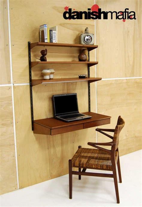 mid century modern wall mounted shelves shelves 15 best mid century modern wall shelves images on