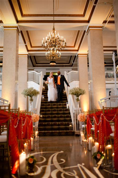 venetian room atlanta wedding and venetian room atlanta business for atlanta weddings on atlantabridal