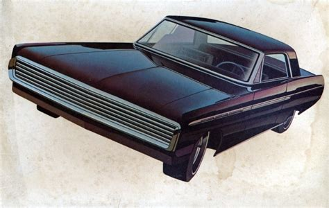 ford sss 1965 ford fairlane quot sss quot 3 n 1 stock custom or racing
