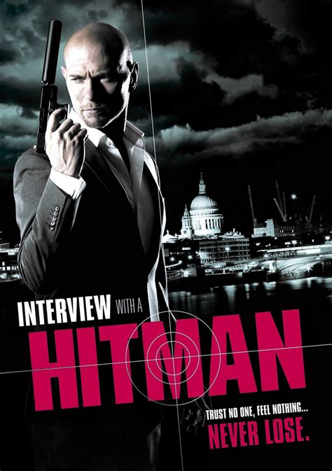 film online hitman interview with a hitman dvd release date march 5 2013
