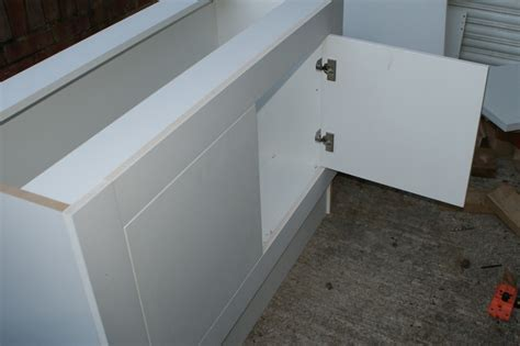 corner cabinet door hinges cabinets with face frames diy wardrobes information centre