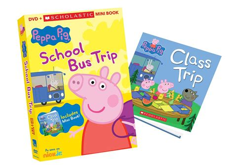 hot wheels readers library 10 books scholastic reader level 1 drag race off roading race the world racing u s a start your engines street heat stunt show monster trucks to the extreme wild rides ebook back to school with peppa pig school bus trip review