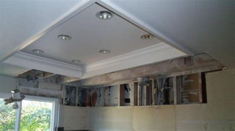 Popcorn Ceiling Removal Orange County by Acoustic Popcorn Ceiling Removal South County Drywall