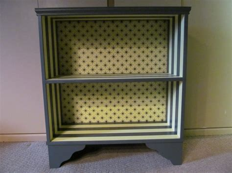 upcycled particle board furniture 3 13 13 reuse
