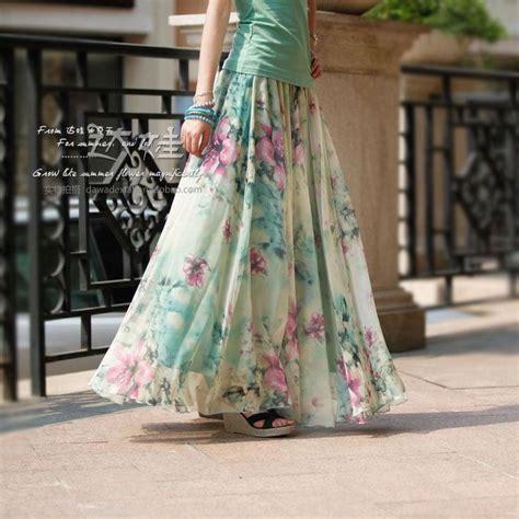 Promo 6965 Gold Maxi Maxi Dress Dress Muslim Murah Baju Muslim M best 20 chiffon maxi skirts ideas on chiffon maxi diy maxi skirt and maxi skirt