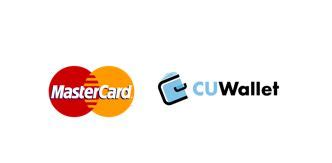 Forum Credit Union Make Payment Mastercard Partners With Cu Wallet To Deliver Customized Digital Wallet Service For Credit