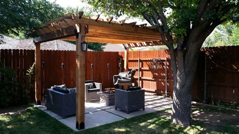 black pergola hardware 1000 images about pergolas arbors on pergolas outdoor living spaces and hardware