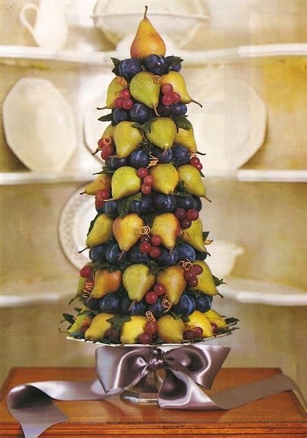 20 best images about fruit of the spirit center piece on