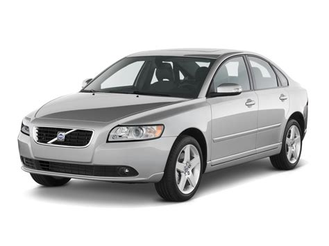 volvo sedan 2010 volvo s40 reviews and rating motor trend