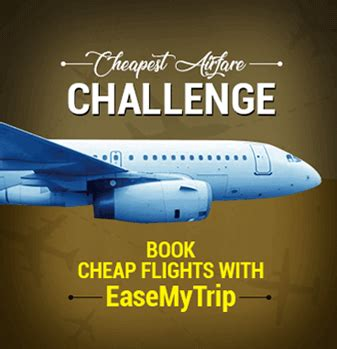 best airline offers book low cost airlines at lowest flight fare best flight
