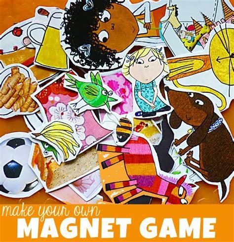Poluper Magnet Kulkas Dd 2 140 best images about magnet play on magnets magnetic letters and sensory bins