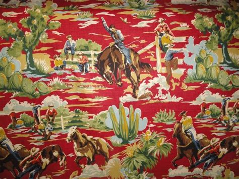 western themed upholstery fabric 17 best images about themountainline com on pinterest