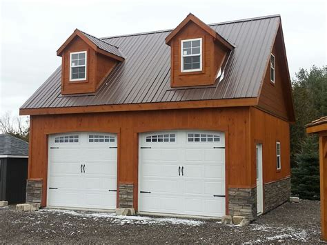 garages with lofts 21 best 1 car garage with loft house plans 47333