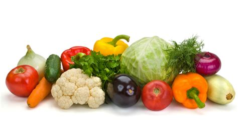 3 vegetables in the meaning and symbolism of the word 171 vegetable 187