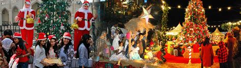 christmas in goa december 24 25 2016 goa leisure