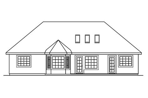 european house plans whitmore 30 335 associated designs european house plans whitmore 30 335 associated designs