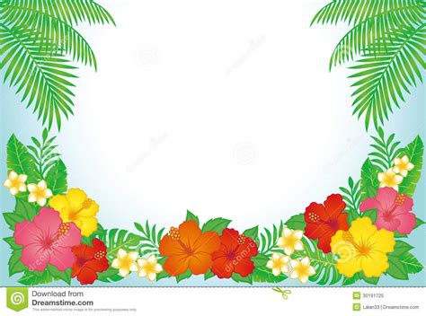 Tropical resort background royalty free stock photo image 30191725