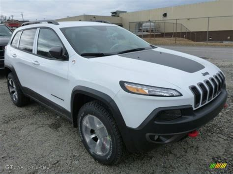 jeep trailhawk white 2014 trailhawk in white related keywords 2014