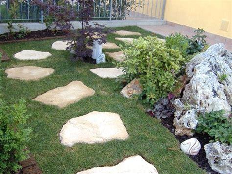 giardini arredo arredo giardino bergamo favretto marmi