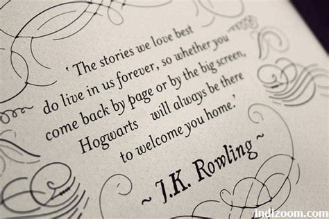 there was always laughter in our house books by j k rowling quotes quotesgram