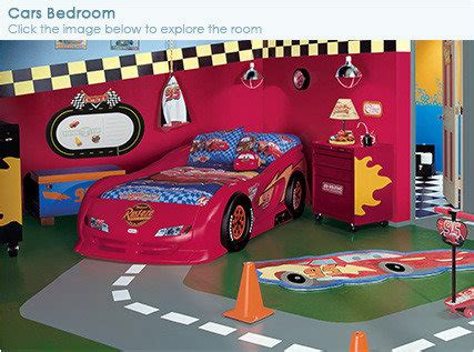 disney cars bedroom ideas anyone have a disney cars themed little boy s bedroom