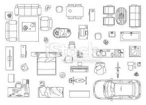 Office Furniture Templates For Floor Plans floor plan furniture templates floor plans with furniture