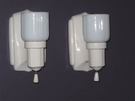 vintage bathroom sconces porcelain bathroom lighting vintage kitchen lighting