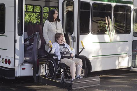 service in massachusetts transportation services for massachusetts seniors mass