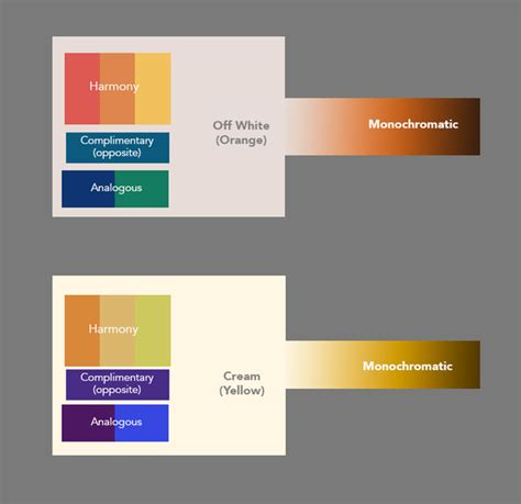 colors that go well with orange what colors go well with or white quora