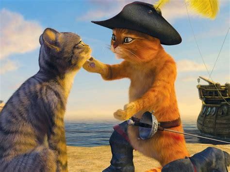 gato con botas el wallpapers del gato con botas puss in boots 171 ideas consejos ideas consejos