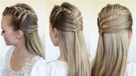 images of different hair style 40 different types of braids for hairstyle junkies and gurus