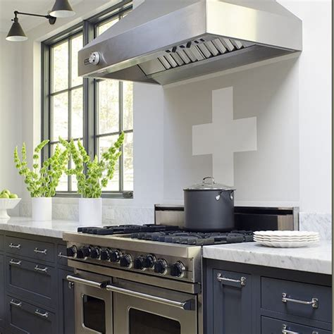 kitchen tradition gorgeous grey gray kitchen tradition with a twist home