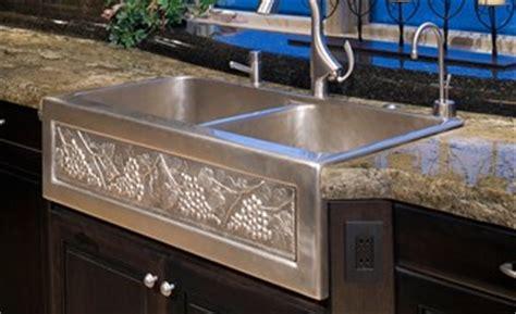 who installs kitchen sinks sink styles installation costs install 2017 sink installation cost cost to install a kitchen sink