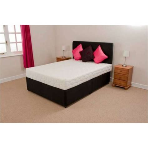 Mattress Covers For Memory Foam Mattresses by Memory Foam Foam Mattress With Coolmax Cover