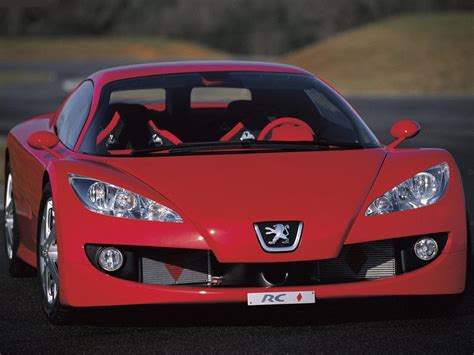 french cars peugeot new autos latest cars cars in 2012 french sport cars